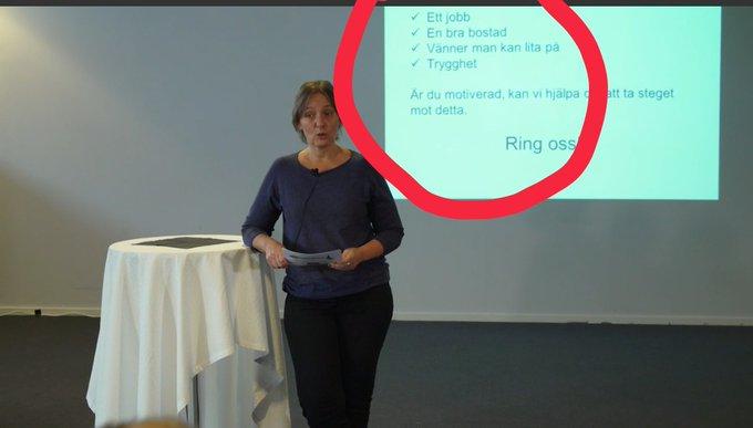 malmö sweden immigration