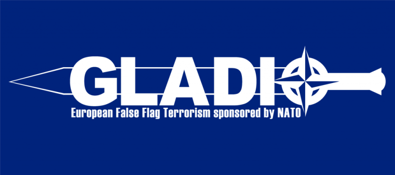 gladio-stay behind-nato-sverige-