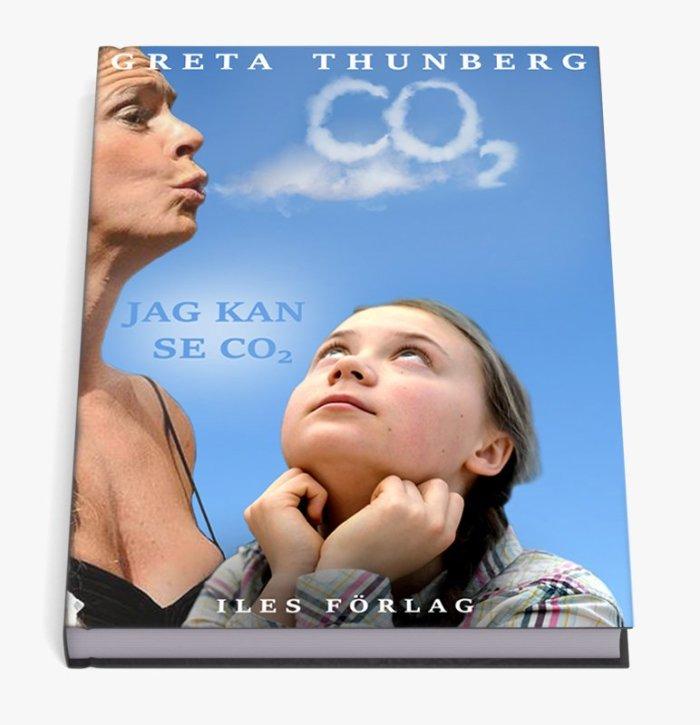 greta thunberg_se koldioxid_barn ungdomar