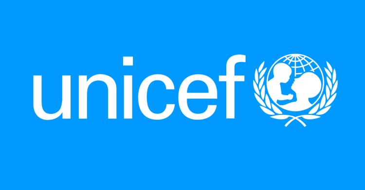 unicef-vaccinering-sverige