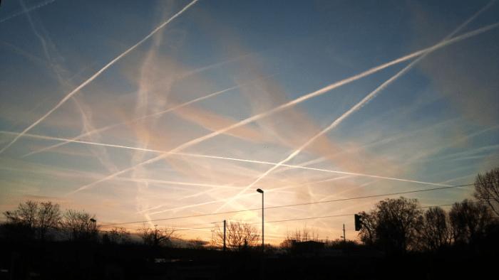 förenta nationerna_vädermodifiering_geoengineering sverige_klimatförändringar_chemtrails