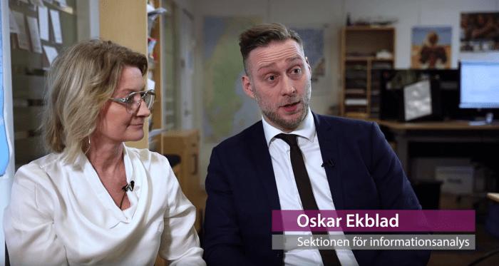 migrationsverket_kvotflyktingar_sverige 2020