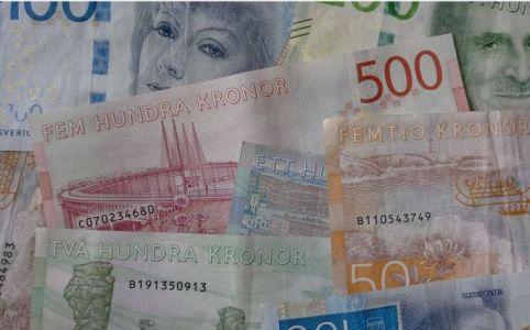 kontanter_sverige_lagen_bild
