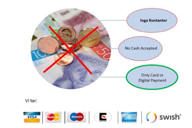 kontantfritt_banker_nordea_kortbetalning_