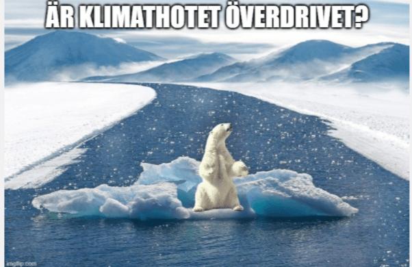 klimathotet_isbjörnar_arktis