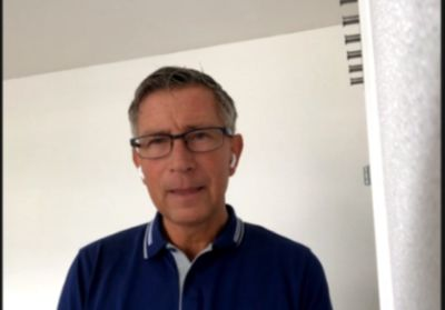 richard bergström_vaccinering_covid-19_corona_obligatorisk