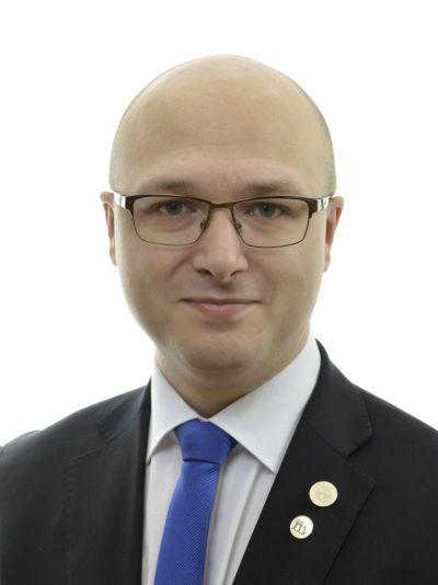 erik ottoson_moderaterna_grundlagsändringar