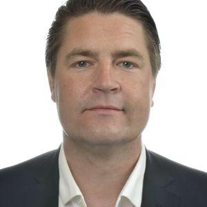 eu återhämtnignsfond_sjöstedt_sverigedemokraterna