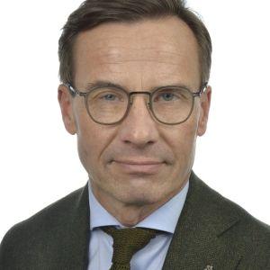 moderaterna_marknadshyror_fri hyressättning_hyresrätter