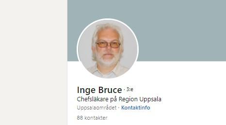 inge bruce_ uppsala_vaccin_barn ungdomar_covid 19
