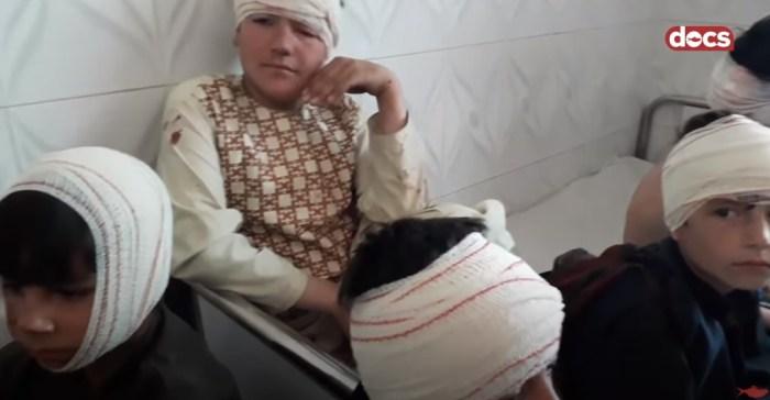 afghanistan_sverige_ miltära styrkor_ nato