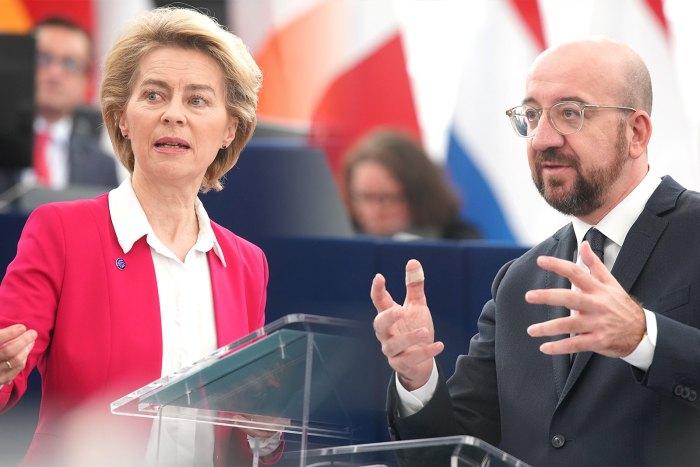 EU_natura 2000_klimatplan_svenska skogen_cementa