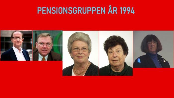 rösta 2022_pensionen_valet_