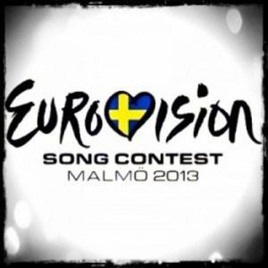 Nuevo símbolo de Eurovisión 2013 de Malmö (Suecia) - (Foto: ESC)