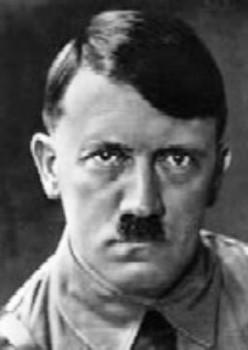 Investigadores descubren abusos sexuales en la familia de Adolf Hitler. (Foto: archivo)