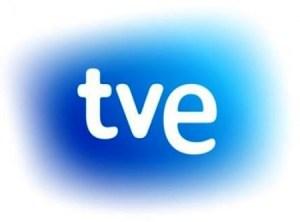 Ignacio Sánchez León se perfila como nuevo director de TVE.