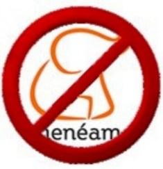 El «plugin» de WordPress para bloquear Menéame protege tu blog de las avalanchas del «clon rosa». (Foto: ilustración)