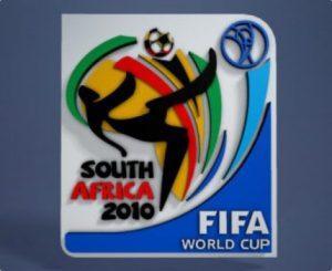 En la trastienda de la FIFA hay muchos trapicheos. (Foto: Logo del Mundial 2010)
