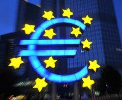 El diario alemán Der Spiegel desveló la preocupación de la UE por el Euro. (foto: ilustración Der Spiegel)