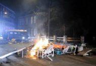 COP15 - Batalla de Christiania - 4