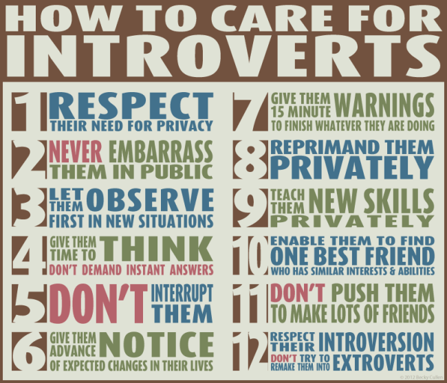 how-to-care-for-introverts