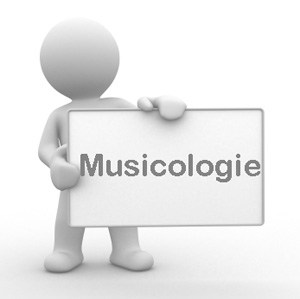 musicologie-thumb