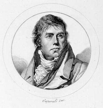 03. Johann Simon Mayr (1763-1845)