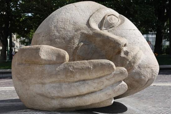 Henry Miller l'Écoute, Paris