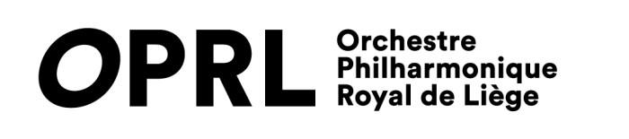 OPRL-01-BLANC