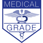 medical_grade_badge_150x