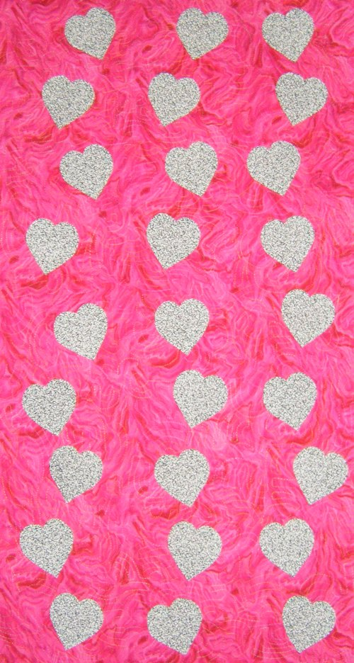 quilted-hearts
