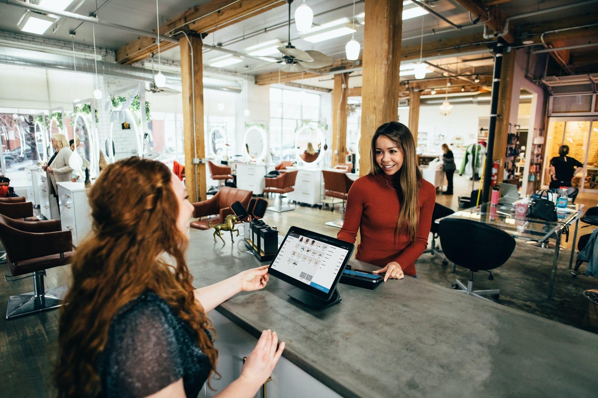 Avoiding Customer Churn: 3 Reasons Mystery Shopping Is The Solution