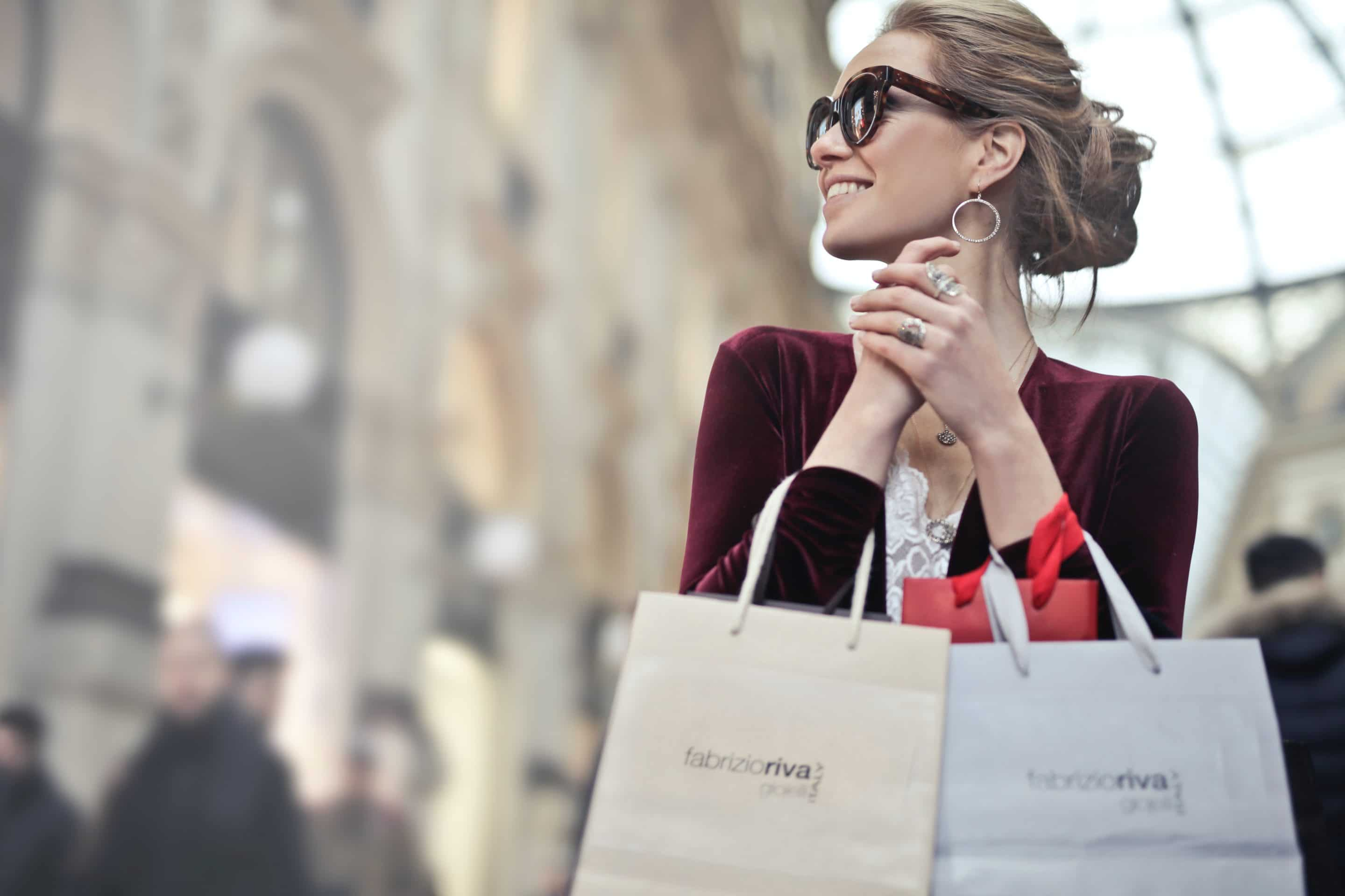 Modern-Day Mystery Shopping: Fulfilling The Three Needs A Company Has During The Digital Age