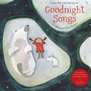 goodnightsongs