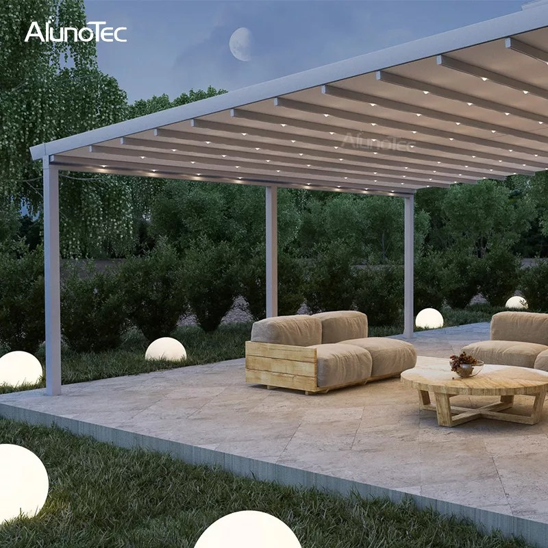 chinese supply outdoor patio roof