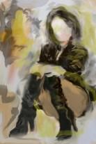 E001-002 Carla Brown