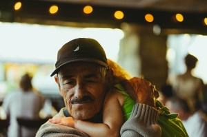 grandparents rights after divorce