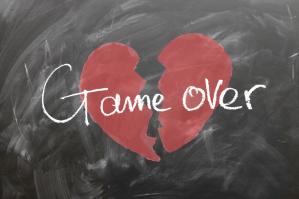 divorce-settlements