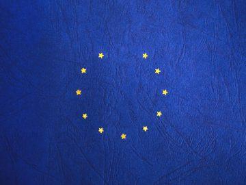 eu-settlement-uk-solicitors