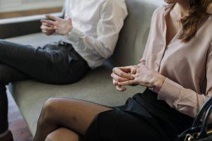 high-networth-divorce