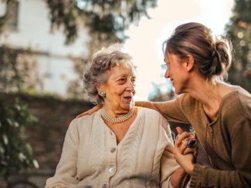 new-pension-regulation
