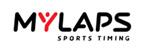 mylap-logo