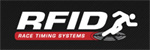 rfid-logo-small
