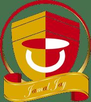 jamaljay.com Logo