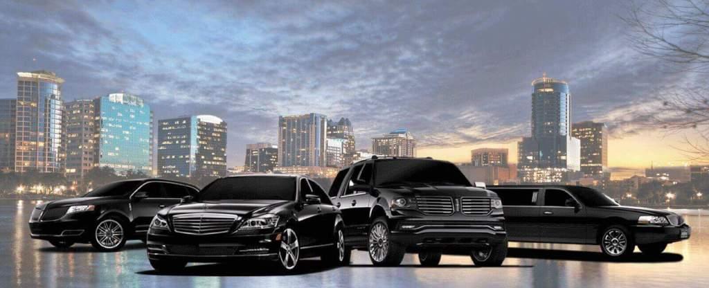JMS VIP LIMO Limousine Service