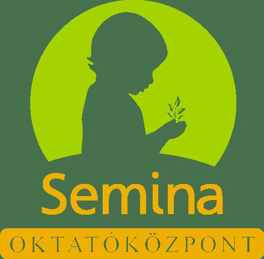 Semina Oktatóközpont