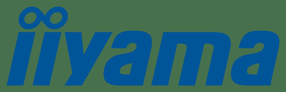 Ilyama