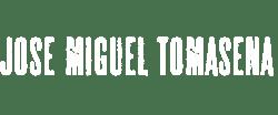José Miguel Tomasena