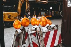 Important Elements of Construction Contract