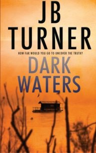 Turner-DarkWaters